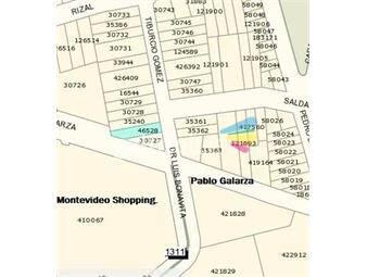 https://www.gallito.com.uy/casa-en-pu-en-t-gomez-y-galarza-para-reciclar-inmuebles-17900806