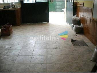 https://www.gallito.com.uy/local-comercial-con-vivienda-inmuebles-19113762