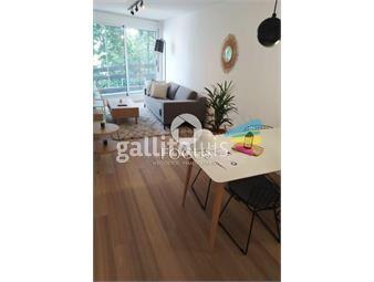 https://www.gallito.com.uy/venta-apartamento-2-dormitorios-con-terraza-tres-cruces-inmuebles-16336613