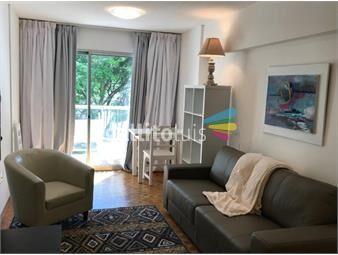 https://www.gallito.com.uy/apartamento-de-1-dormitorio-amoblado-en-puertito-de-buceo-inmuebles-19113929
