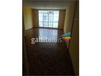 https://www.gallito.com.uy/apartamento-dos-dormitorios-con-losa-radiante-pocitos-nuevo-inmuebles-19114806