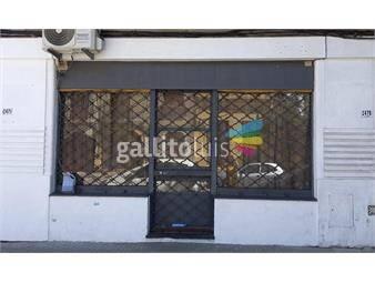 https://www.gallito.com.uy/amplio-local-comercial-en-pocitos-inmuebles-19115384