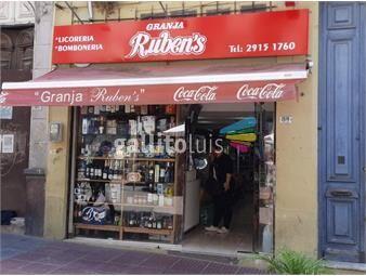 https://www.gallito.com.uy/granja-en-peatonal-de-p-castellanos-y-mercado-del-puerto-inmuebles-19115383
