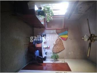 https://www.gallito.com.uy/gran-oportunidad-exelete-potencial-700ms-inmuebles-18646475