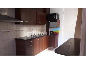 https://www.gallito.com.uy/alquilo-apartamento-individual-o-compartido-inmuebles-19115097