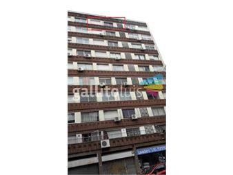 https://www.gallito.com.uy/vendo-apartamento-en-centro-montevideo-inmuebles-19115505