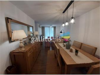 https://www.gallito.com.uy/maravilloso-apartamento-en-bosques-del-prado-inmuebles-19115615