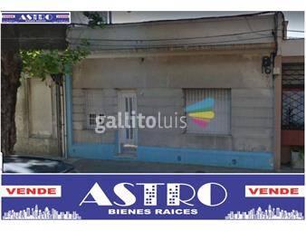 https://www.gallito.com.uy/casa-cuatro-dormitorios-padron-unico-tres-cruces-inmuebles-19115628