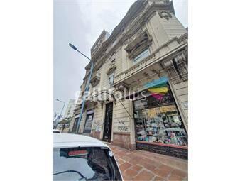 https://www.gallito.com.uy/gran-planta-8-privados-rondeau-y-galicia-1er-piso-200mts-inmuebles-19115654