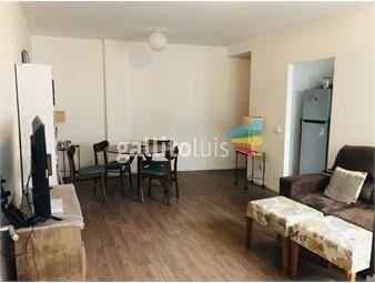 https://www.gallito.com.uy/edificio-patio-prado-ideal-rentar-o-vivir-muy-seguro-inmuebles-19115678