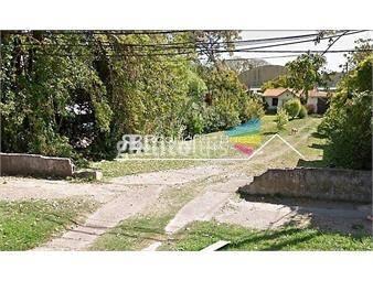 https://www.gallito.com.uy/venta-casa-malvin-norte-a-reciclar-gran-terreno-inmuebles-19115696