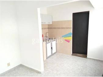 https://www.gallito.com.uy/imperdible-apto-1-dormitorio-sb-perez-castellanos-inmuebles-19115765