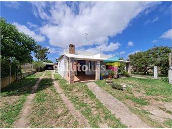 https://www.gallito.com.uy/vende-casa-2-dormitorios-fondo-garje-padron-unico-510-m2-inmuebles-19115786