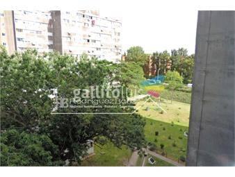 https://www.gallito.com.uy/alquiler-apartamento-2-dormitorios-malvin-norte-inmuebles-19115862