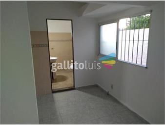 https://www.gallito.com.uy/oportunidad-1-dormitorio-sin-gc-perez-castellano-inmuebles-19115877