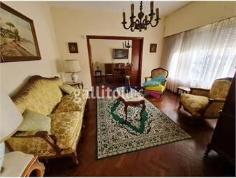 https://www.gallito.com.uy/vende-casa-3-dormitorios-escritorio-garaje-y-barbacoa-inmuebles-19115926