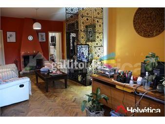https://www.gallito.com.uy/excelente-propiedad-en-nueva-helvecia-3-dor-fondo-garaje-inmuebles-19115984