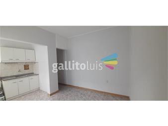 https://www.gallito.com.uy/jacinto-vera-1-dormitorio-patio-cgn-porto-propiedad-inmuebles-19120121