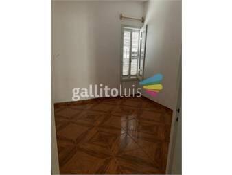 https://www.gallito.com.uy/precioso-apartamento-en-cordon-inmuebles-19120118
