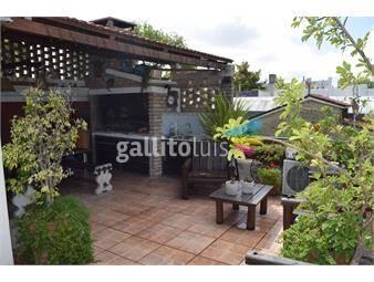 https://www.gallito.com.uy/jardin-ccochera-terraza-cparren-parque-batlle-proximo-a-inmuebles-19120120