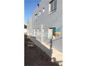 https://www.gallito.com.uy/apartamento-en-alquiler-malvin-norte-inmuebles-19120170