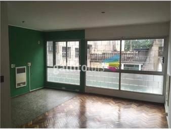 https://www.gallito.com.uy/amplio-monoambiente-centro-vivienda-u-oficina-inmuebles-19120181