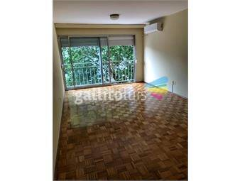 https://www.gallito.com.uy/alquiler-apartamento-2-dormitorios-pocitos-inmuebles-19120202