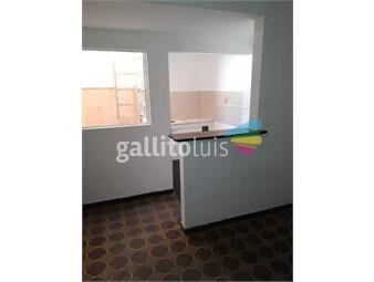 https://www.gallito.com.uy/adm-macek-apto-2-dormitorios-gastos-comunes-bajos-inmuebles-19120210
