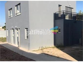 https://www.gallito.com.uy/apartamento-en-alquiler-malvin-norte-inmuebles-19120233