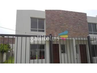 https://www.gallito.com.uy/casa-duplex-con-renta-jardin-cochera-fondo-solymar-proximo-a-inmuebles-19120179