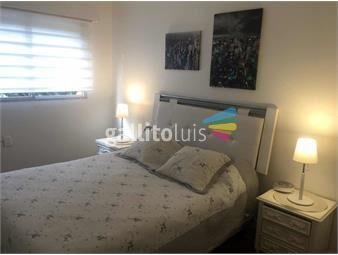 https://www.gallito.com.uy/alquiler-apartamento-en-pocitos-de-2-dormitorios-amoblado-inmuebles-19120245