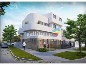 https://www.gallito.com.uy/hermoso-a-estrenar-gran-ubicacion-con-cochera-y-jardin-inmuebles-16732195