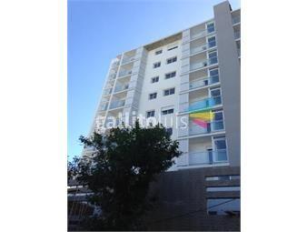 https://www.gallito.com.uy/altos-de-gaboto-3-dormitorios-2-baños-piso-alto-despejado-inmuebles-19120349