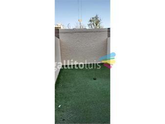 https://www.gallito.com.uy/alquiler-pocitos-nuevo-monoambiente-equipado-patio-gge-inmuebles-19102341