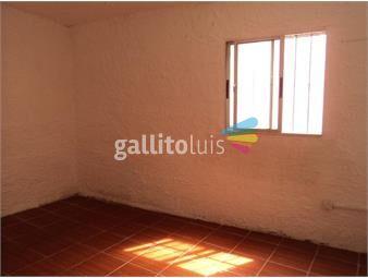 https://www.gallito.com.uy/senaque-esq-koch-modesto-apartamento-interior-amplio-dorm-inmuebles-19120485