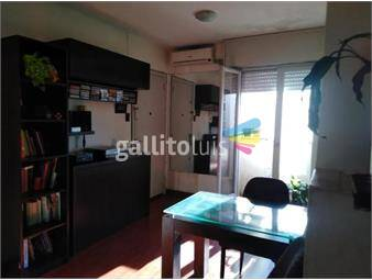 https://www.gallito.com.uy/lu-con-balcon-vista-al-mar-en-malvin-proximo-a-inmuebles-19120494