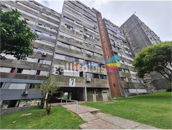 https://www.gallito.com.uy/vende-apartamento-2-dormitorios-euskelaerria-70-inmuebles-19120536