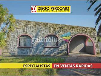 https://www.gallito.com.uy/vivienda-y-salon-comercial-en-alquiler-ciudad-del-plata-inmuebles-19120861