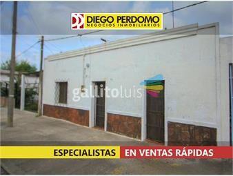 https://www.gallito.com.uy/casa-en-venta-3-dormitorios-san-jose-de-mayo-inmuebles-19109828