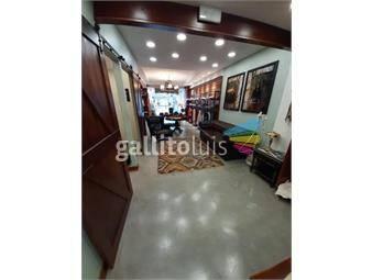 https://www.gallito.com.uy/inmejorable-local-sobre-18-esquina-ejido-inmuebles-19121857