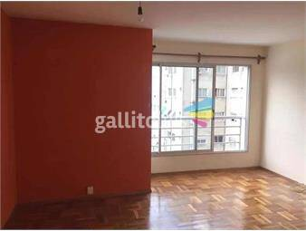 https://www.gallito.com.uy/monoambiente-pocitos-vista-despejada-inmuebles-19121897