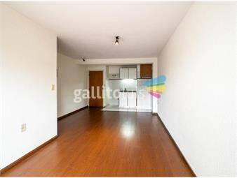 https://www.gallito.com.uy/orden-de-vender-frente-al-tunel-ideal-apartamento-u-oficina-inmuebles-19121958