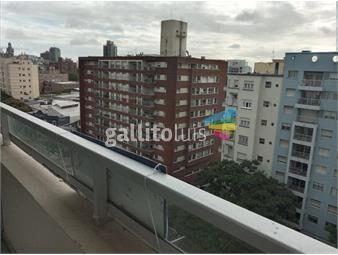https://www.gallito.com.uy/estrenar-frente-2-dorm-gastos-comuness-2300-piso-alto-inmuebles-19122038