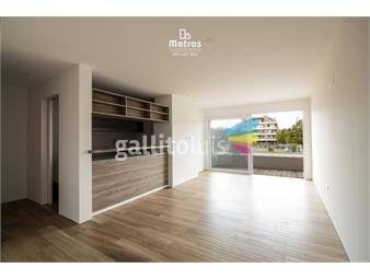 https://www.gallito.com.uy/terraza-con-parrillero-2-garajes-2-dorm-en-suite-inmuebles-19122018