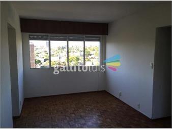 https://www.gallito.com.uy/alquiler-apartamento-tres-dormitorios-dos-baños-pocitos-inmuebles-19122046