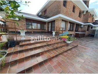 https://www.gallito.com.uy/de-estilo-familia-grande-embajada-10-dormitorios-garage-x-6-inmuebles-19122147