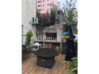 https://www.gallito.com.uy/alquiler-apartamento-tipo-casa-1-dormitorio-parque-batlle-inmuebles-19122258