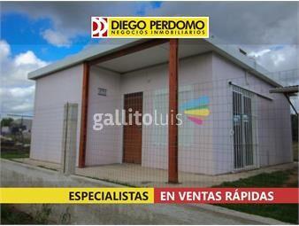 https://www.gallito.com.uy/apartamento-de-2-dormitorio-en-alquiler-libertad-inmuebles-19066334