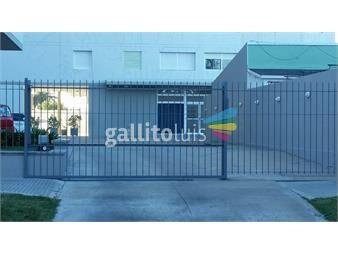https://www.gallito.com.uy/impecable-apartamento-torre-san-carlos-inmuebles-19130170