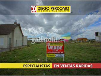 https://www.gallito.com.uy/terreno-de-525m²-en-venta-ciudad-de-libertad-inmuebles-19130164